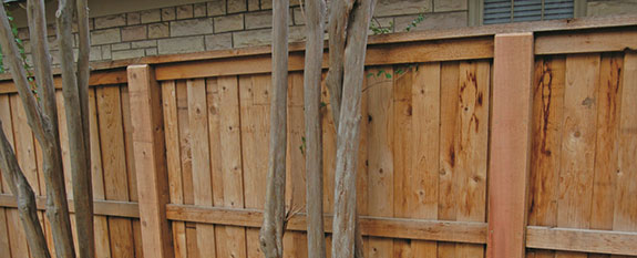 ameritec-fencing-dallas-texas1
