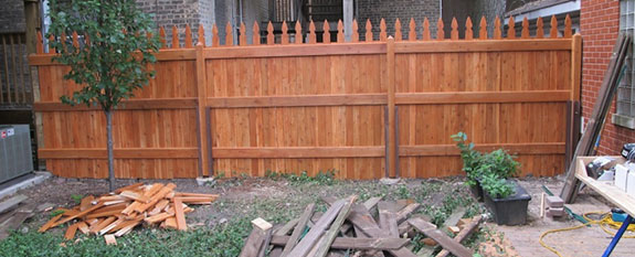 ameritec-fencing-dallas-texas3
