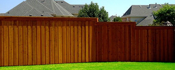 ameritec-fencing-dallas-texas4